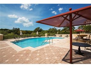 Naples Real Estate - MLS#217018176 Photo 17