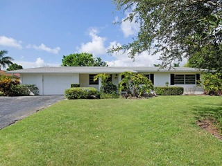 Naples Real Estate - MLS#212039577 Primary Photo