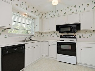 Naples Real Estate - MLS#212039577 Photo 5