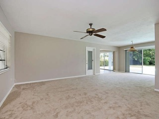 Naples Real Estate - MLS#212039577 Photo 2