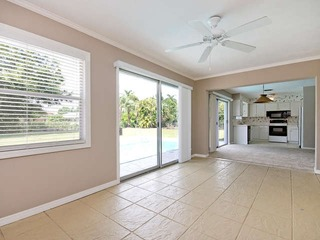 Naples Real Estate - MLS#212039577 Photo 3