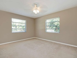 Naples Real Estate - MLS#212039577 Photo 8