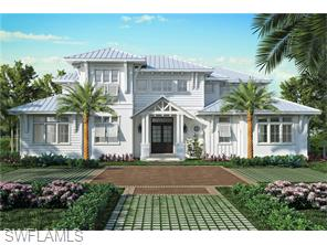 Naples Real Estate - MLS#215027877 Photo 2
