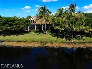 Naples Real Estate - MLS#215065577 Photo 3