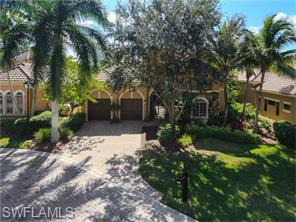 Naples Real Estate - MLS#215065577 Photo 6