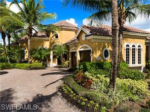 Naples Real Estate - MLS#215065577 Photo 1