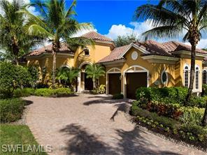 Naples Real Estate - MLS#215065577 Photo 2