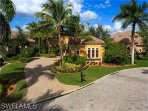 Naples Real Estate - MLS#215065577 Photo 4