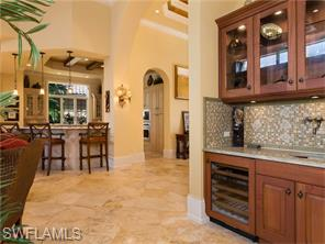 Naples Real Estate - MLS#215065577 Photo 20