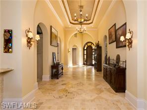 Naples Real Estate - MLS#215065577 Photo 5
