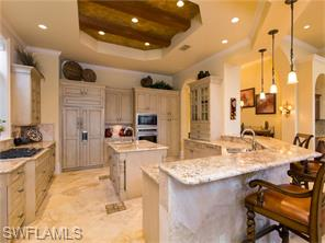 Naples Real Estate - MLS#215065577 Photo 14