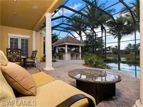 Naples Real Estate - MLS#215065577 Photo 25
