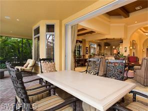 Naples Real Estate - MLS#215065577 Photo 8