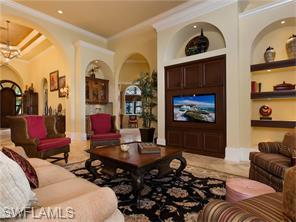 Naples Real Estate - MLS#215065577 Photo 9