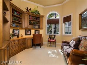 Naples Real Estate - MLS#215065577 Photo 24