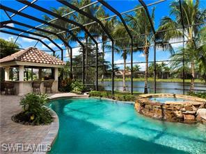 Naples Real Estate - MLS#215065577 Photo 34