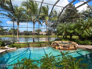 Naples Real Estate - MLS#215065577 Photo 29