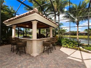 Naples Real Estate - MLS#215065577 Photo 14