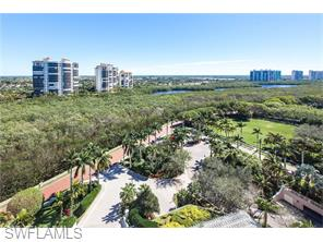 Naples Real Estate - MLS#216013177 Photo 14
