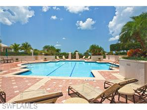 Naples Real Estate - MLS#216013177 Photo 18