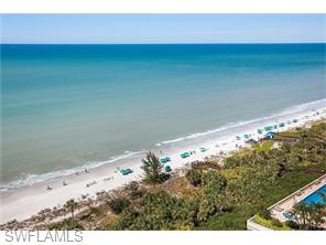 Naples Real Estate - MLS#216013177 Photo 19