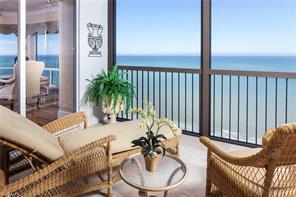 Naples Real Estate - MLS#216013177 Photo 2