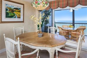 Naples Real Estate - MLS#216013177 Photo 8