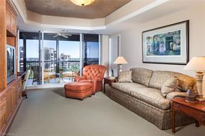 Naples Real Estate - MLS#216013177 Photo 12