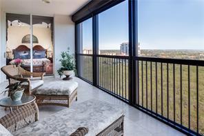 Naples Real Estate - MLS#216013177 Photo 13