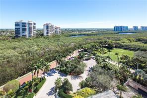 Naples Real Estate - MLS#216013177 Photo 14