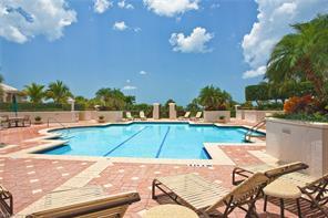 Naples Real Estate - MLS#216013177 Photo 18
