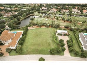 Naples Real Estate - MLS#216053977 Photo 1