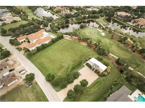 Naples Real Estate - MLS#216053977 Photo 2