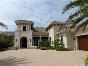 Naples Real Estate - MLS#216062677 Photo 6