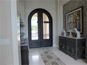 Naples Real Estate - MLS#216062677 Photo 12