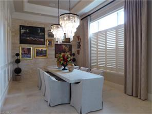 Naples Real Estate - MLS#216062677 Photo 21