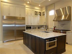 Naples Real Estate - MLS#216062677 Photo 25