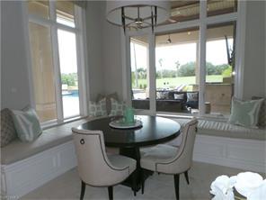Naples Real Estate - MLS#216062677 Photo 30