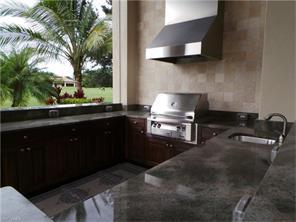 Naples Real Estate - MLS#216062677 Photo 47