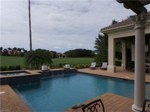Naples Real Estate - MLS#216062677 Photo 48