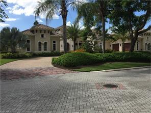 Naples Real Estate - MLS#216062677 Photo 3