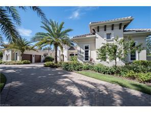 Naples Real Estate - MLS#216062677 Photo 5