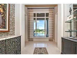 Naples Real Estate - MLS#216062677 Photo 7