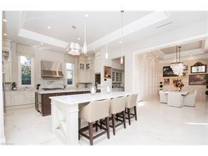 Naples Real Estate - MLS#216062677 Photo 19