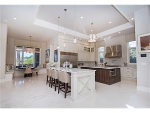 Naples Real Estate - MLS#216062677 Photo 20