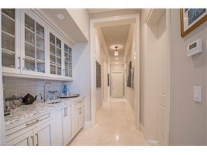 Naples Real Estate - MLS#216062677 Photo 27