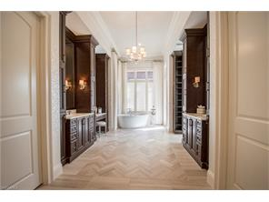 Naples Real Estate - MLS#216062677 Photo 32