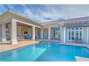Naples Real Estate - MLS#216062677 Photo 46