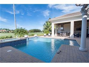 Naples Real Estate - MLS#216062677 Photo 49