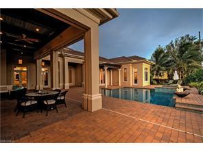 Naples Real Estate - MLS#216062677 Photo 45